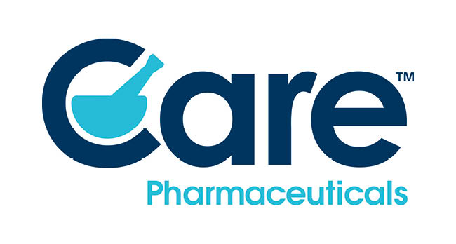 Care Pharmaceuticals