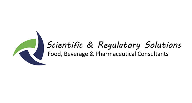 Scientific & Regulatory Solutions